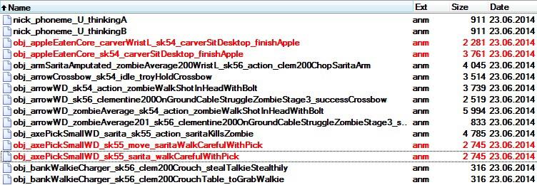 03-Как Карвер ел яблоко.jpg