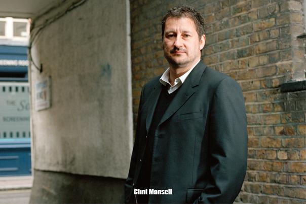 06_Clint_Mansell.jpg