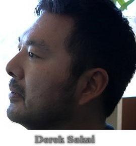 Derek_Sakai_1.jpg