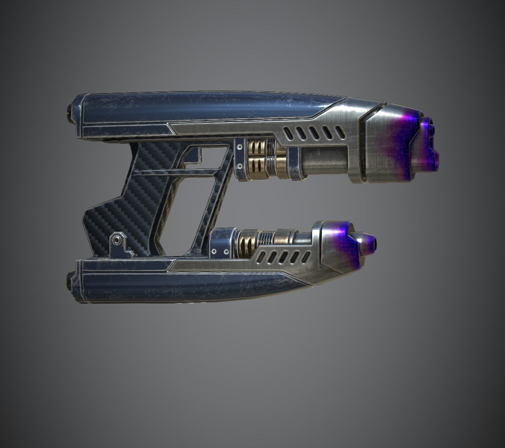 donald-martinez-gun-05.jpg