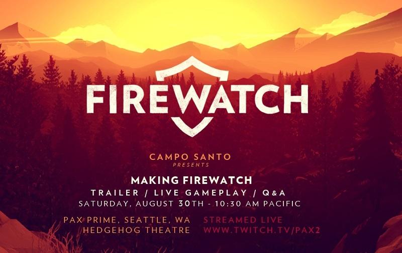 Firewatch PAX.jpg