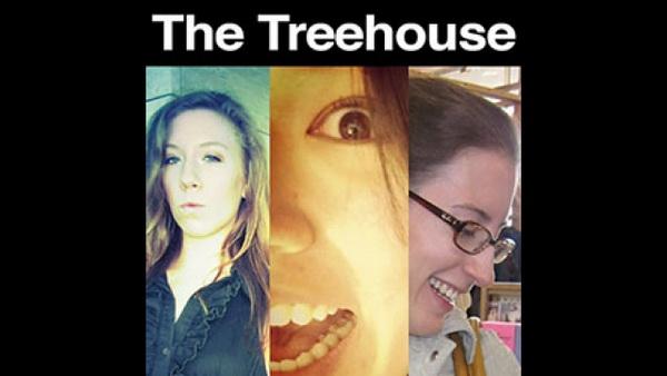 height_360_width_640_overlay_Treehouse_pic_draft_005.jpg