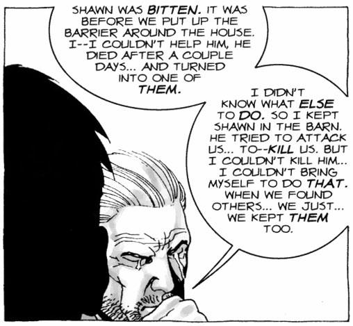 история Шона из комиксов.jpg