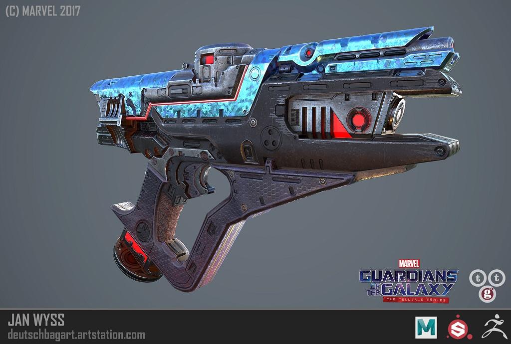 jan-wyss-gun1.jpg