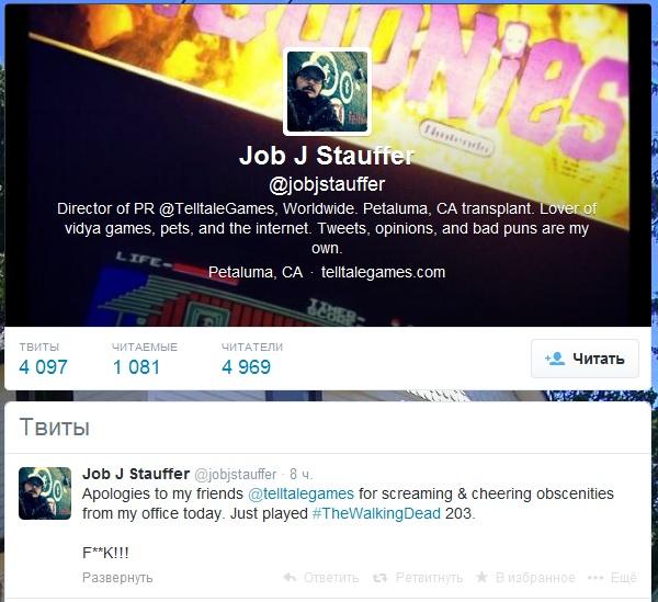 Job J Stauffer - tvitt.jpg