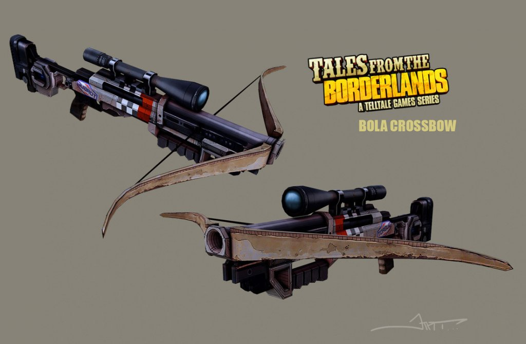 josh-tyler-borderlands-crossbow.jpg