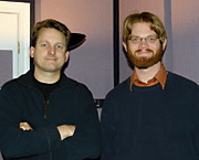 Julian Kwasneski and Jared Emerson-Johnson.jpg