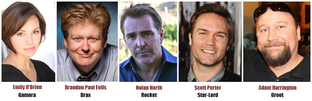 Marvel's Guardians of the Galaxy cast.jpg
