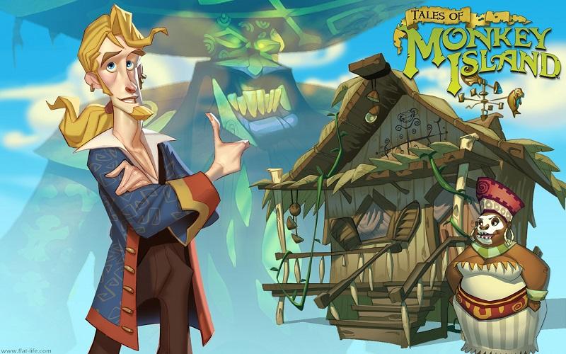 tales of monkey island.jpg