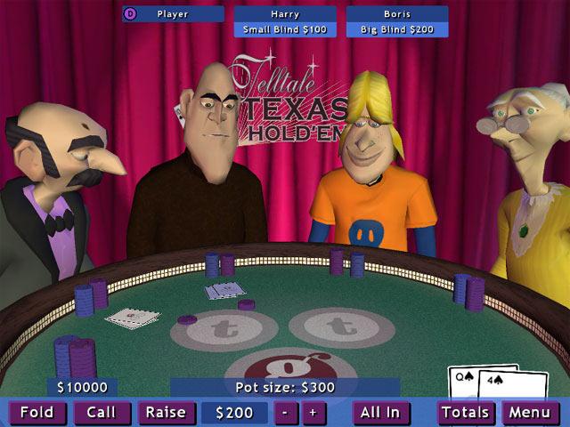 Telltale Texas Hold'em.jpg
