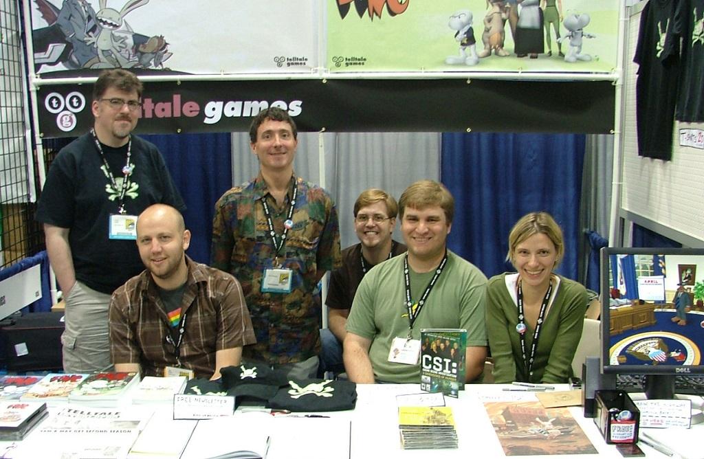 Telltale_Games_Team.jpg