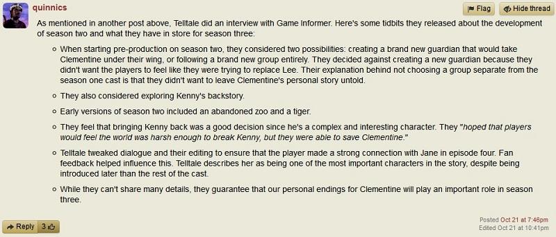 выдержки из GameInformer.jpg