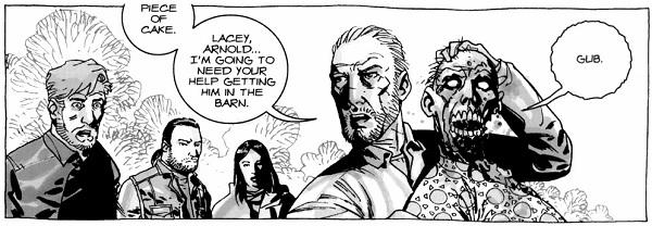 Хершел Грин из комикса.jpg
