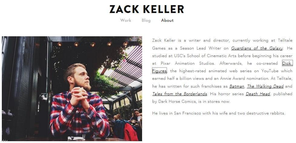 Zack Keller.jpg